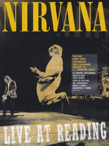 nirvana-live-at-reading