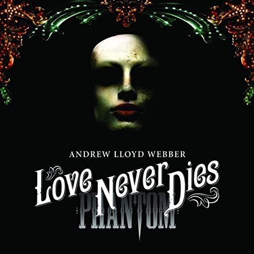 love-never-dies-musical-2-cd-incl-bonus-dvd