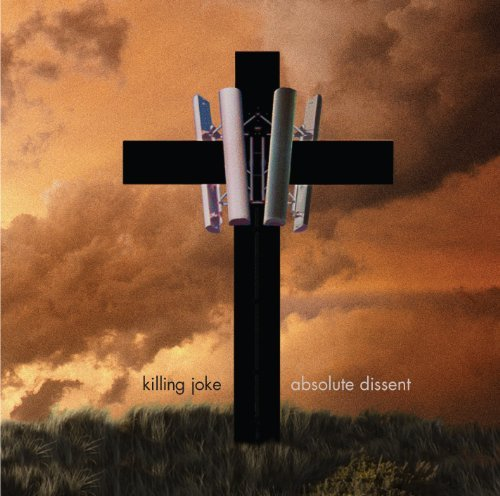 killing-joke-absolute-dissent