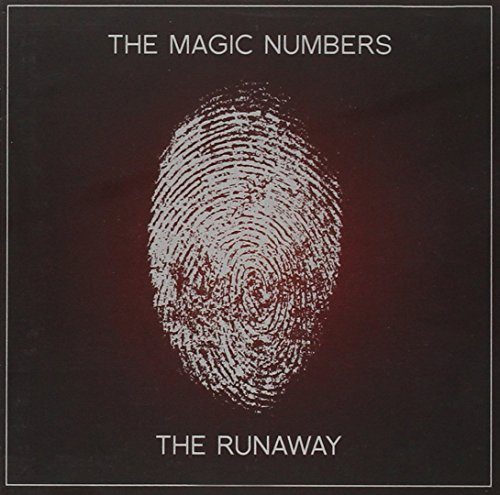 magic-numbers-runaway-import-gbr