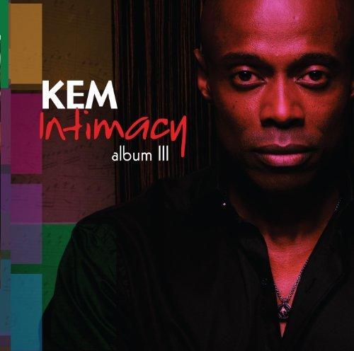 Kem/Intimacy