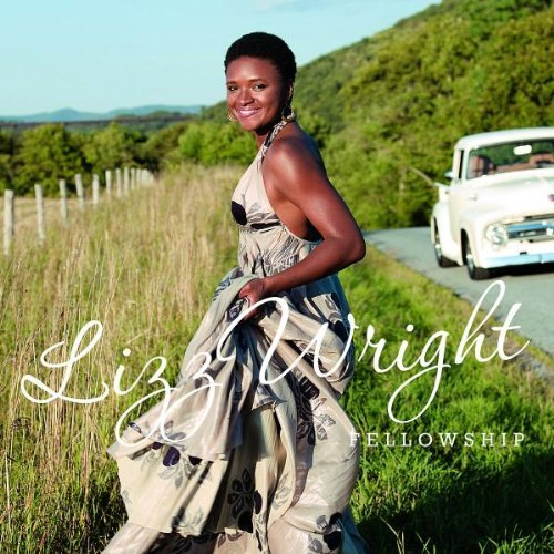 lizz-wright-fellowship