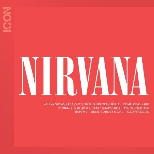 Nirvana/Icon