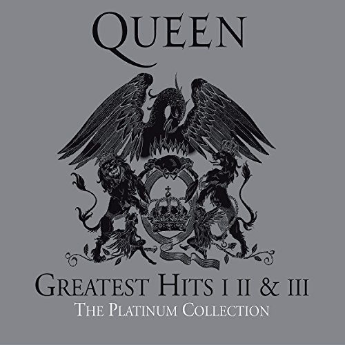 queen-platinum-collection-import-eu
