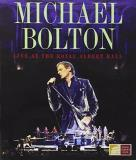 Michael Bolton Live At The Royal Albert Hotel