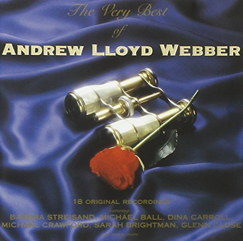 andrew-lloyd-webber-very-best-of-18-orig-recordings
