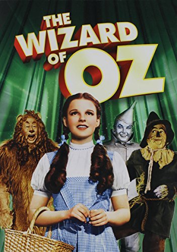 The Wizard Of Oz 75th Anniversary Edition DVD 75th Anniversary Edition