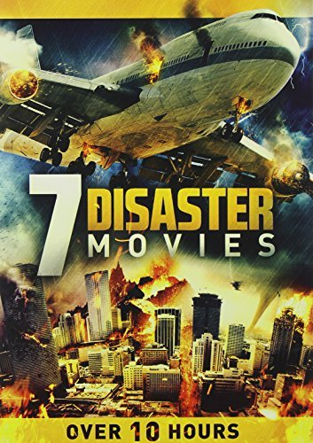 7 Movies Disaster Is In The A 7 Movies Disaster Is In The A