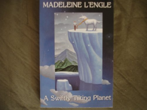 madeleine-lengle-swiftly-tilting-planet