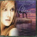 Celine Dion My Heart Will Go On (dance Mixes)