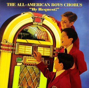 the-all-american-boys-chorus-by-request