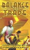 Lee Sharon Miller Steve Balance Of Trade (a Liaden Universe Novel)