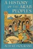 Hourani Albert A History Of The Arab Peoples