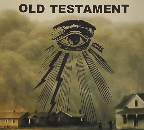 old-testament-old-testament