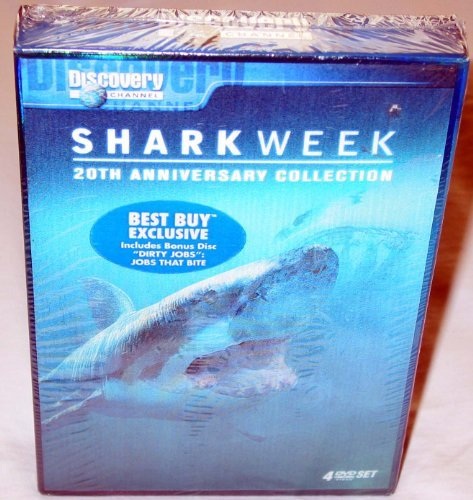 shark-week-20th-anniversary-collection