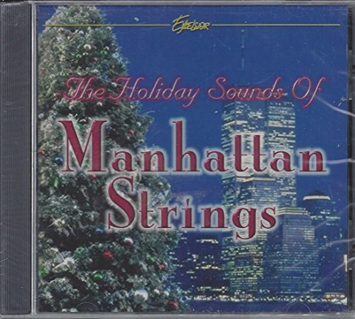 manhattan-strings-the-holiday-sounds-of-manhattan-strings
