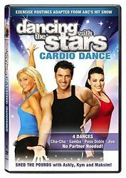 dancing-with-the-stars-cardio-dance