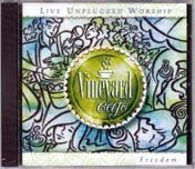 vineyard-cafe-freedom-by-vineyard-cafe