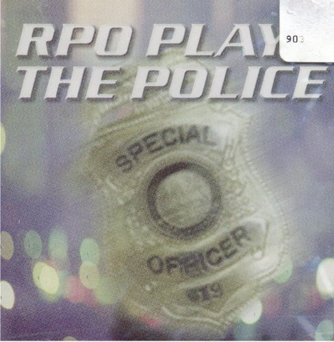 rpo-the-police-rpo-plays-the-police