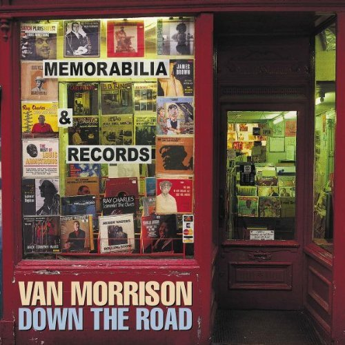 van-morrison-down-the-road