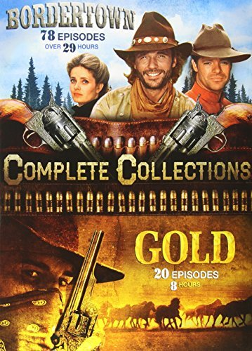 bordertown-gold-complete-co-bordertown-gold-complete-co