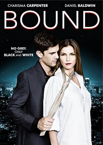 bound-carpenter-baldwin-dvd-r