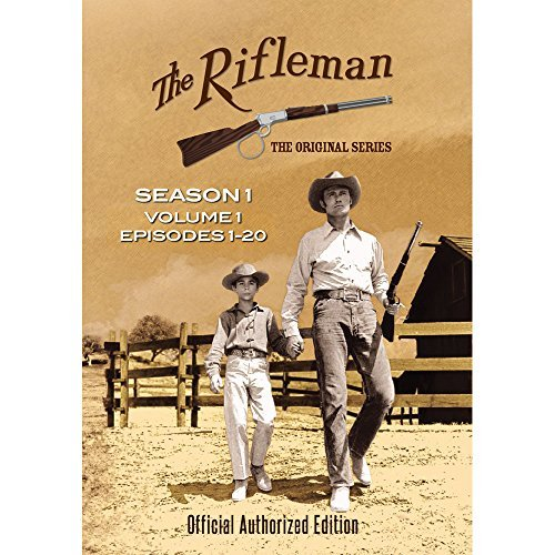 rifleman-rifleman-season-1-vol-1-season-1-volume-1