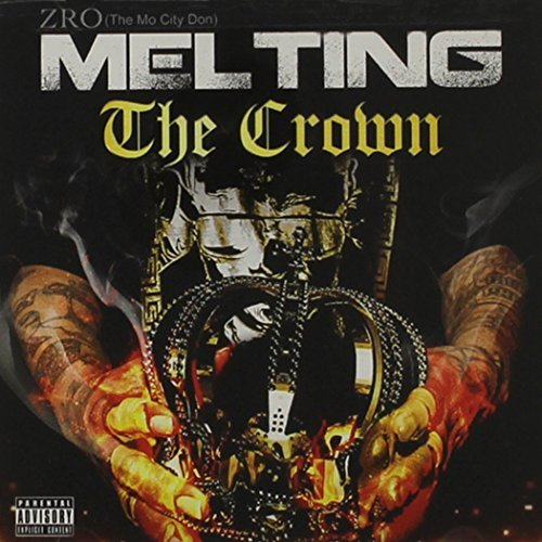 Z Ro Melting The Crown