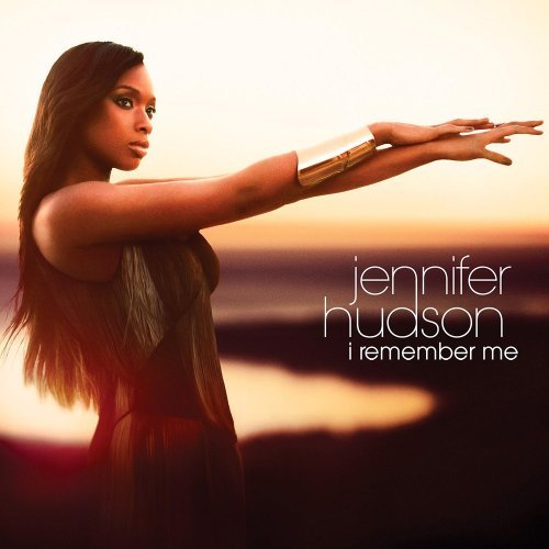 jennifer-hudson-i-remember-me-deluxe-edition-cd-4-bonus-tracks
