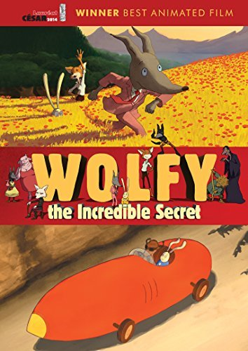 wolfy-the-incredible-secret-wolfy-the-incredible-secret-dvd
