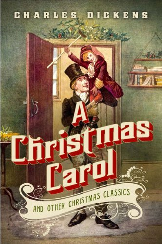 charles-dickens-a-christmas-carol-other-christmas-classics