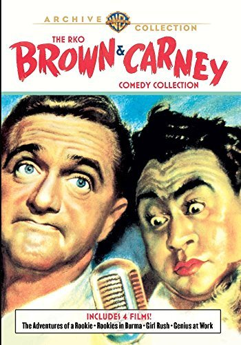 rko-brown-carney-comedy-coll-rko-brown-carney-comedy-coll