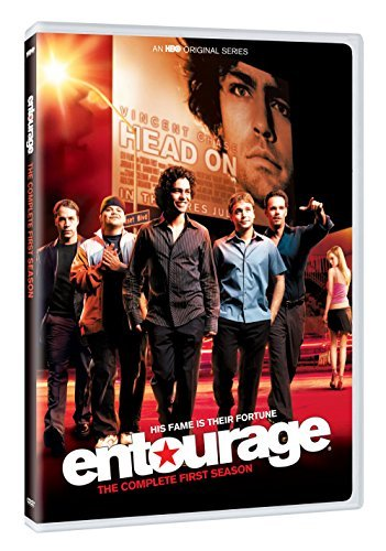 entourage-the-complete-first-entourage-the-complete-first