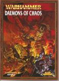 Daemons Of Chaos Army Book Daemons Of Chaos Army Book