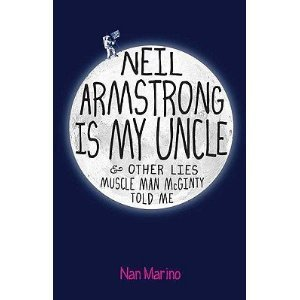 Neil Armstrong Is My Uncle & Other Lies Muscle Man Neil Armstrong Is My Uncle & Other Lies Muscle Man