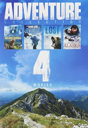 4-movie-adventure-collection-4-movie-adventure-collection