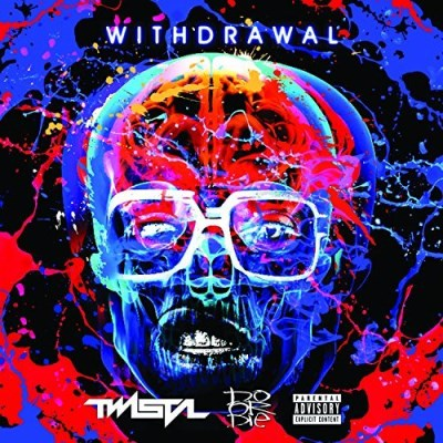twista-do-or-die-withdrawal-explicit-version