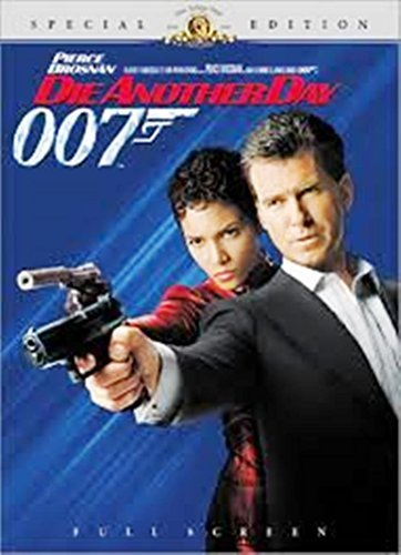 james-bond-die-another-day-brosnan-madsen-berry-stephens