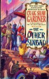 Craig Shaw Gardner The Other Sinbad The Other Sinbad