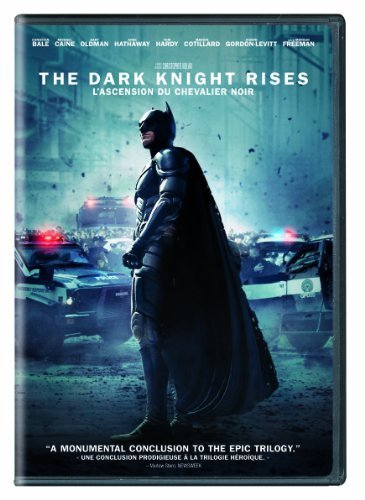 the-dark-knight-rises-lascension-du-chevalier-n-the-dark-knight-rises-lascension-du-chevalier-n