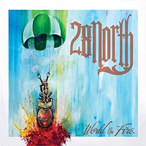 28-north-world-on-fire