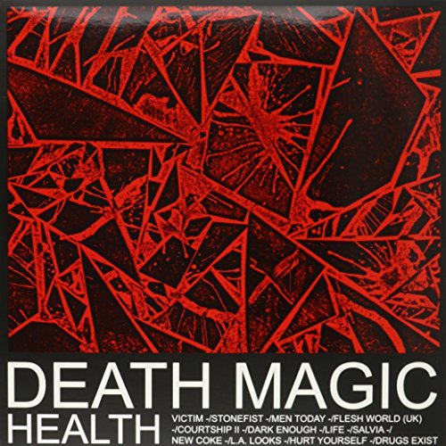 Health Death Magic
