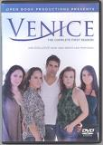 Venice Season 1 Venice The Complete First Season