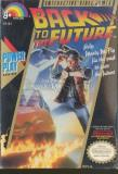 Nes Back To The Future
