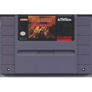 super-nintendo-shanghai-ii-dragons-eye