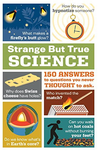 publications-international-strange-but-true-science-strange-but-true-science