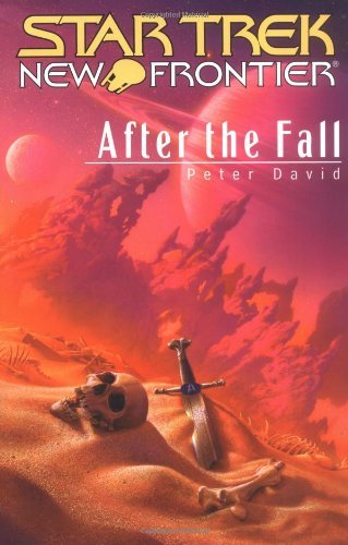 peter-david-after-the-fall-after-the-fall