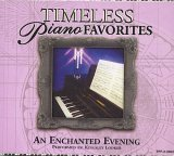 Timeless Piano Favorites An Enchanted Evening