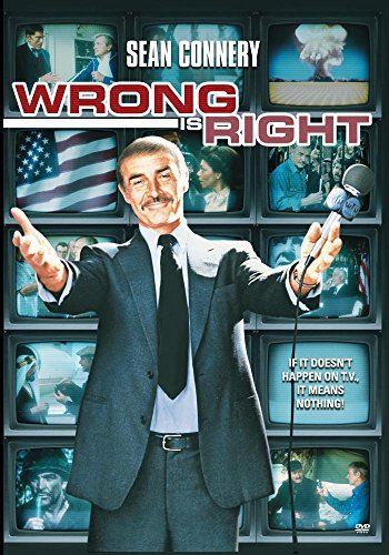 Wrong Is Right Wrong Is Right Made On Demand