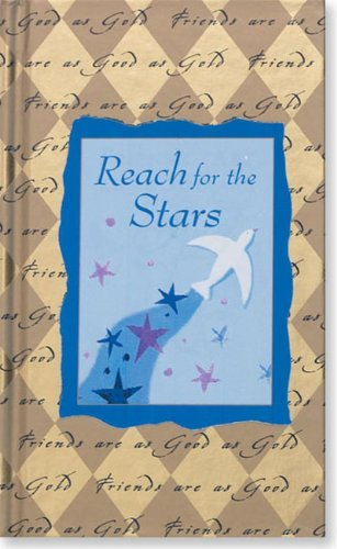 Janet Terban Morris Reach For The Stars